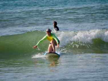 2020-02-05-erste-surfstunde-bb