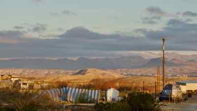 2020-02-20-campground-im-abendlicht-bb