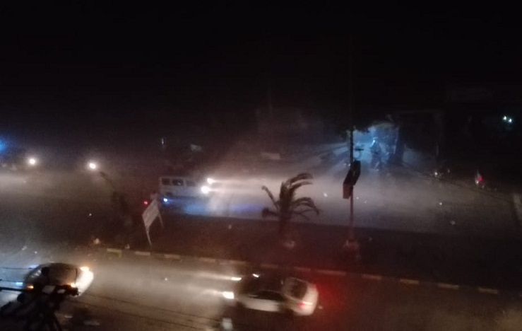 Photo of 'Pointer Sisters' founding member Bonnie dead at 69 | SAMAA