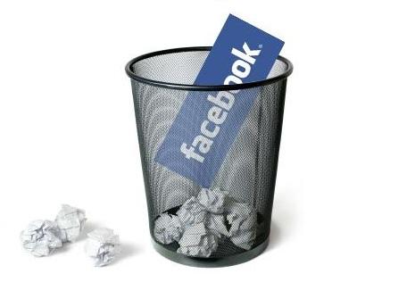 delete-fb-account