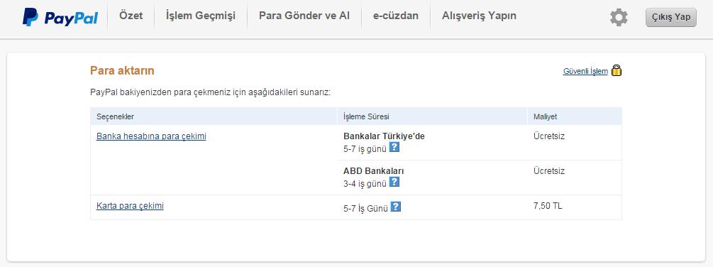 paypal-banka-hesabina-para-cekme2