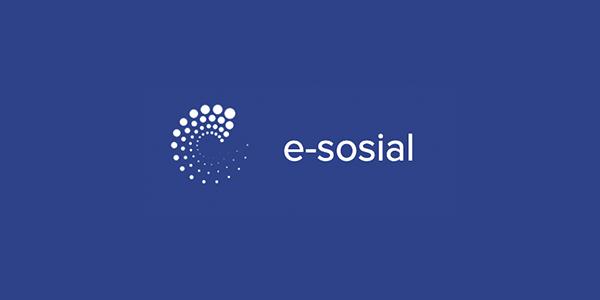 e-sosial-az