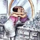 S'aimer soi même : prendre soin de son enfant intérieur