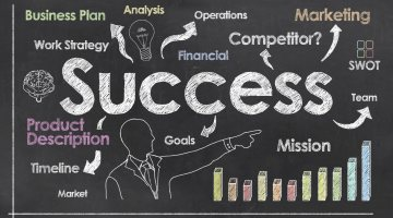 Best Tips For Success In Business In Hindi