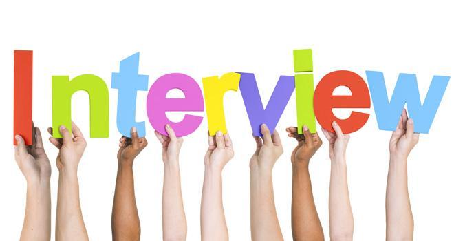 Interview ke swal or jabab