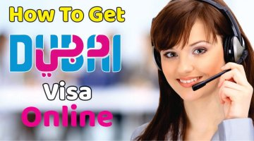 how to apply dubai visa for indian citizens online in hindi