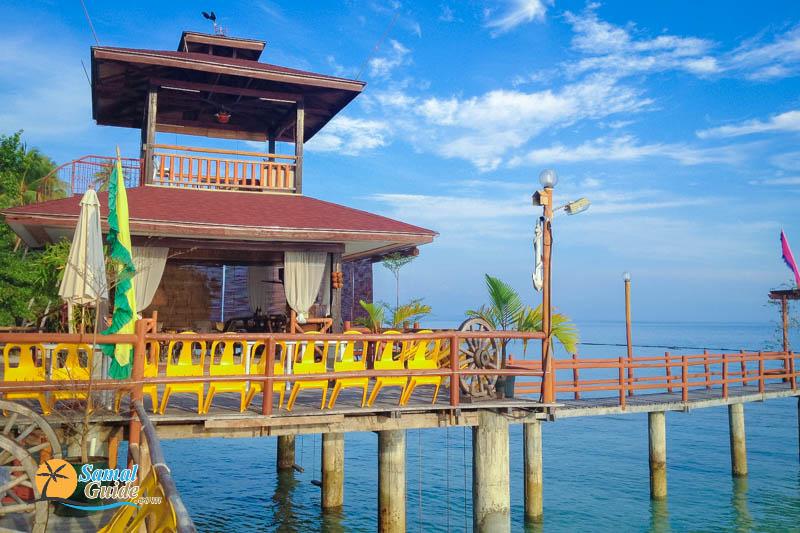 Villa Amparo Beach Resort Reviews, Rates, Photos, and Map (Updated 2021) |  SamalGuide.com