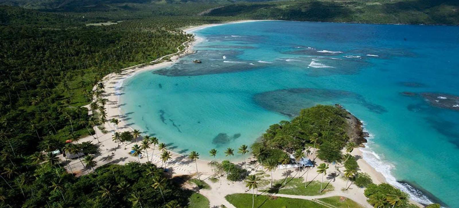 Samana Tours Ausflge Halbinsel Samana Dominikanische