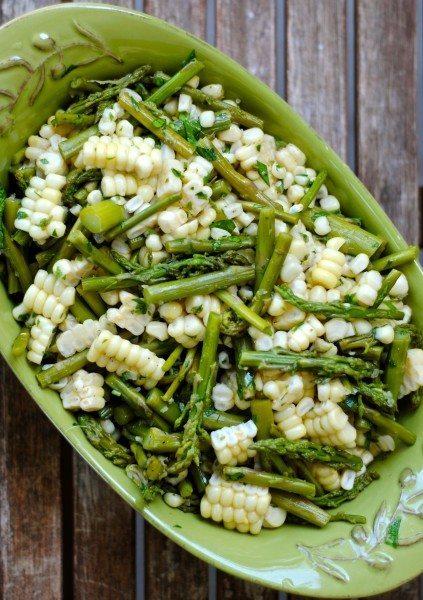 asparagus-salad-3-423x600