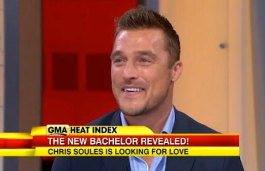 Chris-Soules_The-Bachelor-GMA-618x400