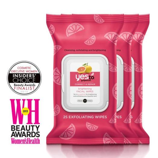 YTG_wipes_25ct_3Pack