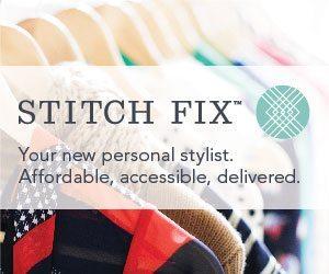 stitch-fix-ad