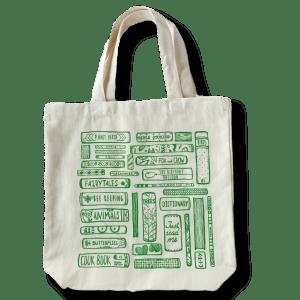book_bag_clipped_rev_3_1024x1024