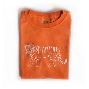 orangetigershortfolded_7d8d45a7-588a-41ea-8ebf-b23b596836a5_1024x1024