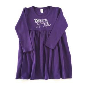 purple_tiger_1024x1024