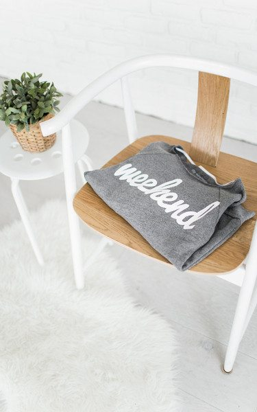 Sweatshirt from Mindy Mae's Market
