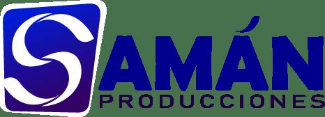 Samán Producciones