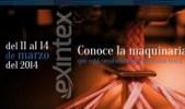 exintex_2014-620x367-300x177