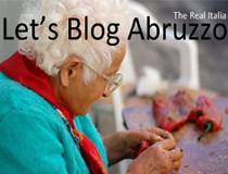 Let's Blog Abruzzo