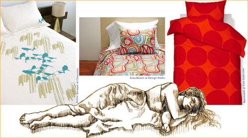 Graphic-bedding.jpg
