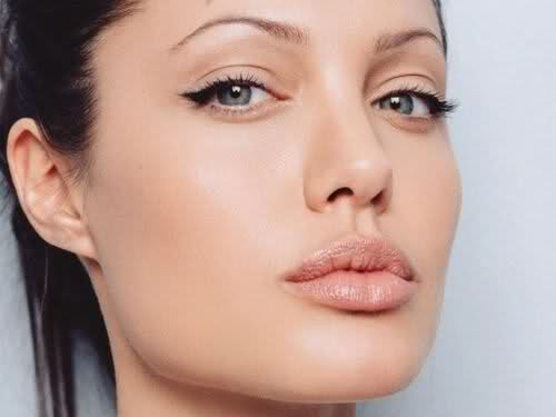 Image result for nude lips