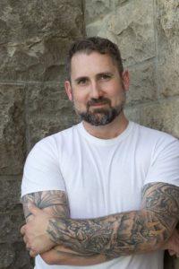 Brad McLelland