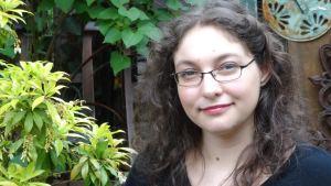 Maxine Kaplan