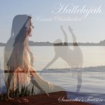 Hallelujah with Karissa Dumbacher and Samantha Solberg with Samantha's Treasure