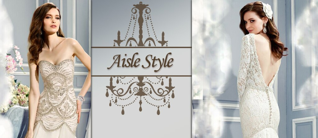 about_aislestyle