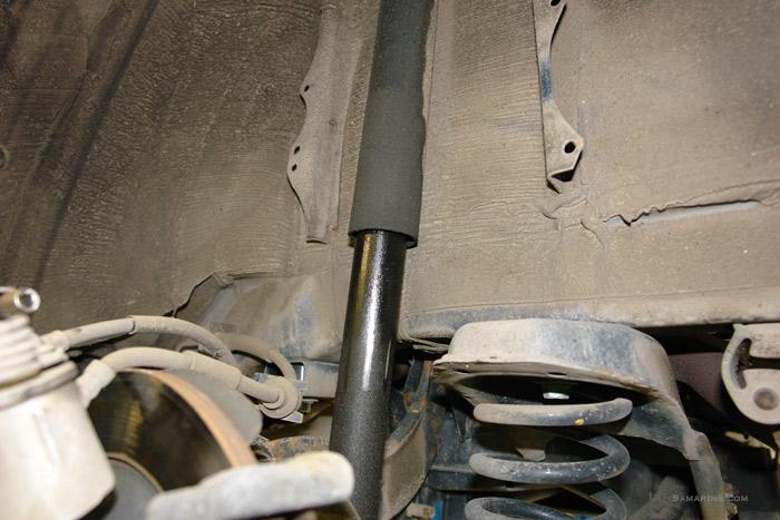 2004 2009 mazda 3 problems engines