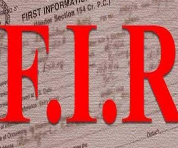 UP : 812 फर्जी शिक्षकों पर तगड़ी कार्रवाई, सेवा समाप्त-FIR