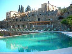 kinsterna-hotel-spa-yades-greek-historic-hotel-monemvasia-greece+1152_12835195046-tpfil02aw-7620