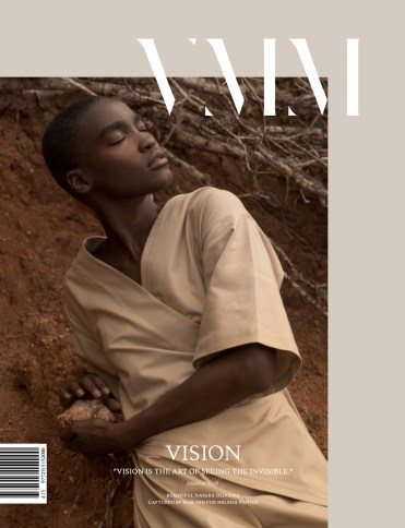 Cover VMM 4 11
