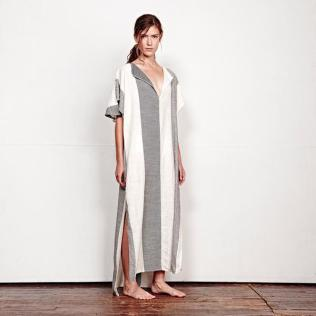acejig-ojai-dress-goddess_grande