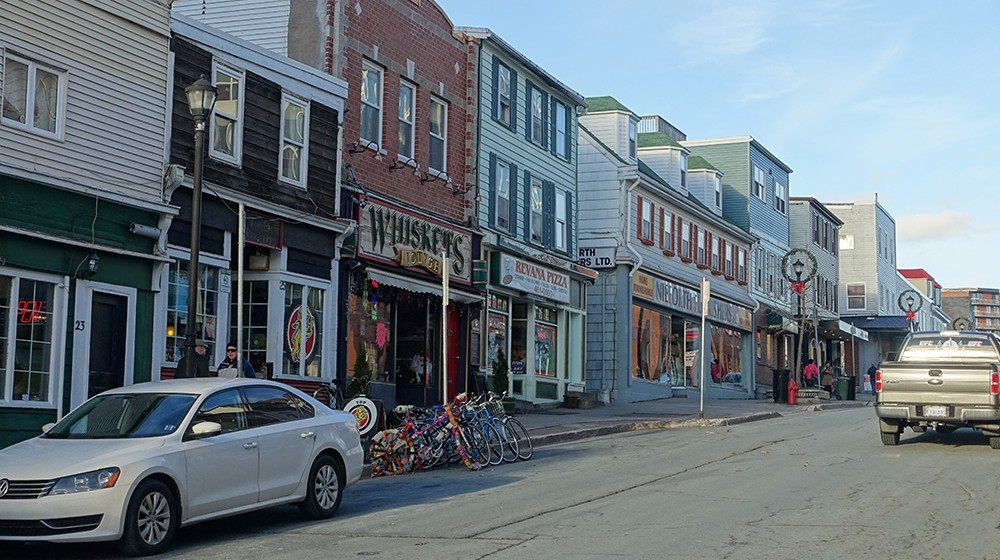 "Click For: ""Downtown Dartmouth Urban Design"""
