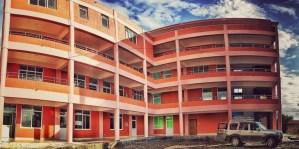 जिल्लामै  पहिलो पटक दोलखा अस्पतालले  शुरु गर्यो ५५ शैया क्षमता सहितको भेन्टिलेटर, आईसियु सेवा