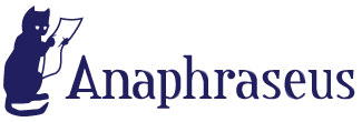 anphraseus_logo