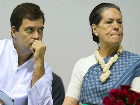 history-of-personal-attack-on-sonia-gandhi-551e3cd86416a_exlst