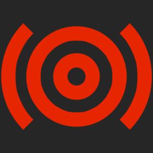 Audiopress Site Icon