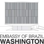 Brazilian Embassy