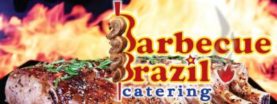 Barbecue Brazil