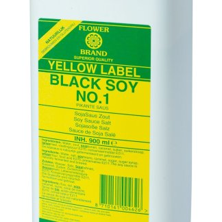 Flowerbrand-Yellow-Label-black-soy-no.1-sojasaus-can-900-m