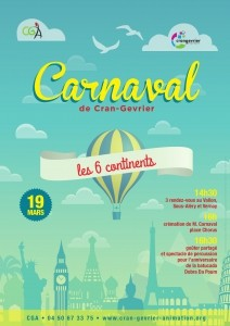 CGAcarnaval2016-A3-BD-212x300