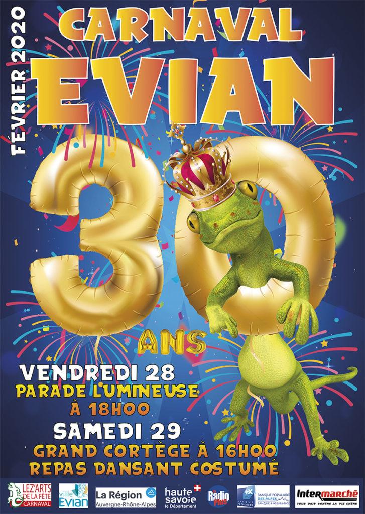 Affiche_carnaval_evian_2020-727x1024