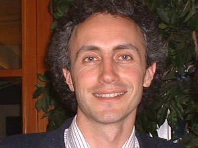 https://i2.wp.com/www.sambenedettoggi.it/wp-content/uploads/2007/05/travaglio-2.jpg
