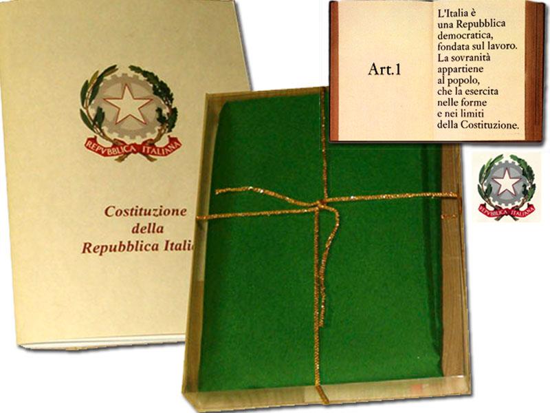 https://i2.wp.com/www.sambenedettoggi.it/wp-content/uploads/2008/05/costituzione_italiana_60anni.jpg