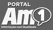 PortalAM1