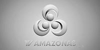 TVAmazonas