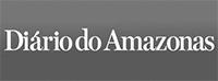 diario-do-amazonas