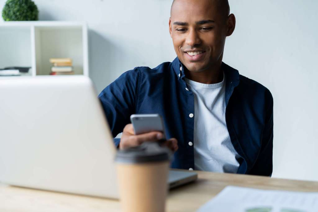 Improving email marketing performance